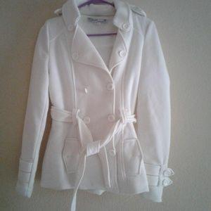 Ashley style ladies jacket